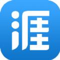 天涯社区APP手机安卓版 v6.5.0