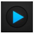 磁力视频播放器ios版