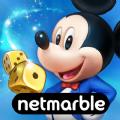 迪士尼魔法骰子中文汉化版 v1.0.6