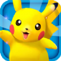 口袋妖怪3DS变态最新版 v2.6.0