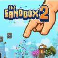 沙盒上帝2游戏官方IOS版 V1.0
