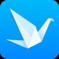 完美志愿vip破解版 v5.4.5