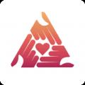 巴渝和事佬app手机版 v2.1.0
