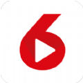六间房app下载安装 v6.1.4