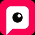 搜搜我的明星相app软件下载 v5.0.1.1667