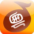 唱歌学粤语app