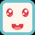小小时光红黄蓝app下载 v1.3.4