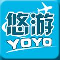 悠游网官网版