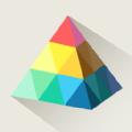 马上理财经理端ios版(理财经理端) v3.1.8