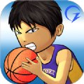 街头篮球联盟手机安卓版 v3.1.3