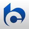 交通银行app