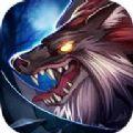 猎魔幻想iOS版