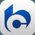 交通银行官网客户端app安卓版 V3.2.1