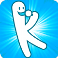 酷狗K歌约你来唱软件下载 v1.1