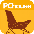 PChouse家居杂志下载手机app v3.4.0