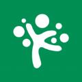 棠果旅居app