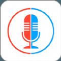 出国翻译官手机安卓版app V2.4.1