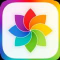 二次元壁纸软件iOS版下载 v1.0