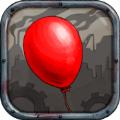 气球飘升官方版