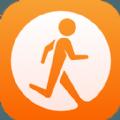 乐动力刷步数领红包神器手机app v8.3.6