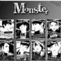 monster EXO