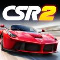 CSR赛车2破解版IOS版 v1.23.1