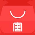 大唐商城app手机版 1.0.5