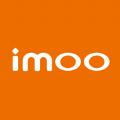 imoo助手app