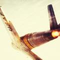 3d喷火战斗机安卓版游戏(3D Sky Fire Fighters) V1.0