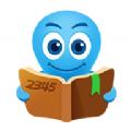 云云阅读器苹果版app下载 v3.1