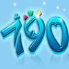 790游戏官网版
