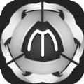 manbetx app下载(万博体育) v0.0.22