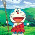 哆啦A梦新大雄的日本诞生百度云
