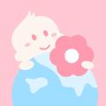 花粉儿软件官网下载 v2.5.0