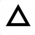prisma中文版官方下载 v3.3.2