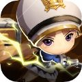 勇士X勇士中文汉化IOS版app v1.0.2
