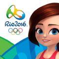 里约2016奥运会游戏