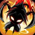 格斗之皇游戏ios版 v5.0.0