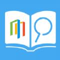 作业大师下载最新版在线使用 v1.7.2
