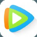 腾讯视频5.0.1