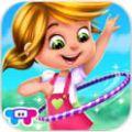 儿童游戏免费版