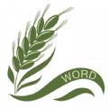 单词小麦app