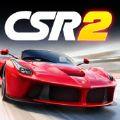 CSR2手机游戏安卓版(含数据包) v1.23.1
