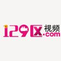 129区视频电影下载手机版 v1.0