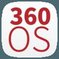 360os2.0系统