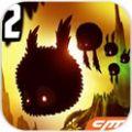 迷失之地2官方手游iOS版 v1.4.2
