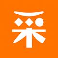 采源宝app下载安装 v1.9.7