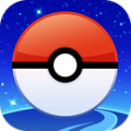 pokemon go中文汉化版 V0.37.0