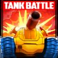 坦克战变形金刚