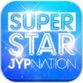 巨星JYPNATION中文破解版 v2.6.1